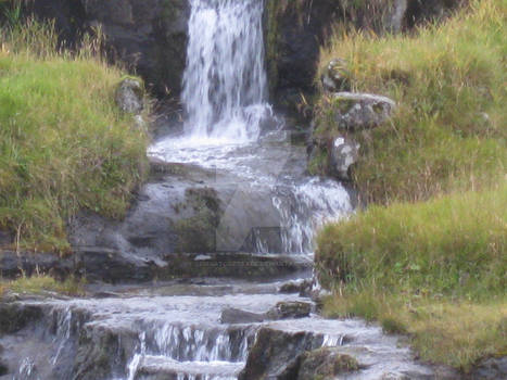 Iceland 1360