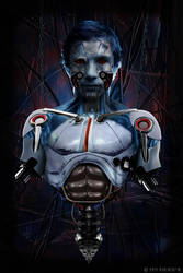 Cybernetic Organism