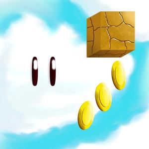 Etalroc's Profile Picture