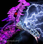Lightning Breathe