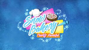 Snow Bakery
