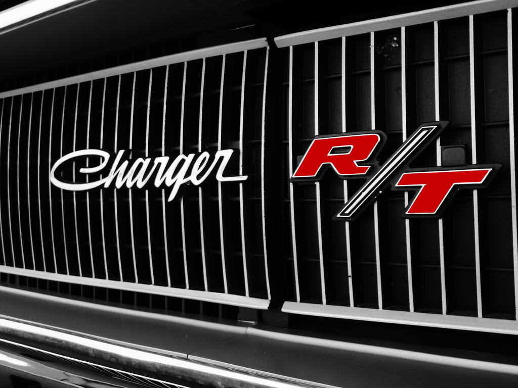 Dodge charger rt grill badge by edpreece on deviantart dodge charger rt grill badge by edpreece publicscrutiny Image collections