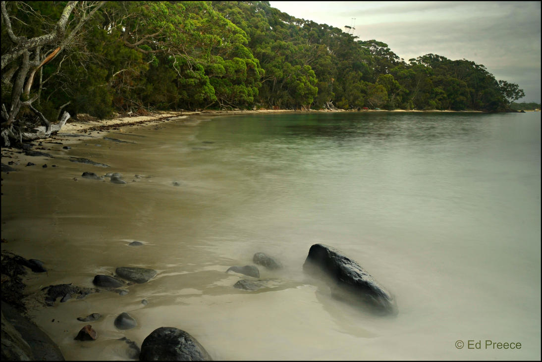 jervis bay territory dating chatrooms The name was chosen by the wreck bay aboriginal community for the former jervis bay national park and jervis bay dating back to the history in 2010 the wreck.