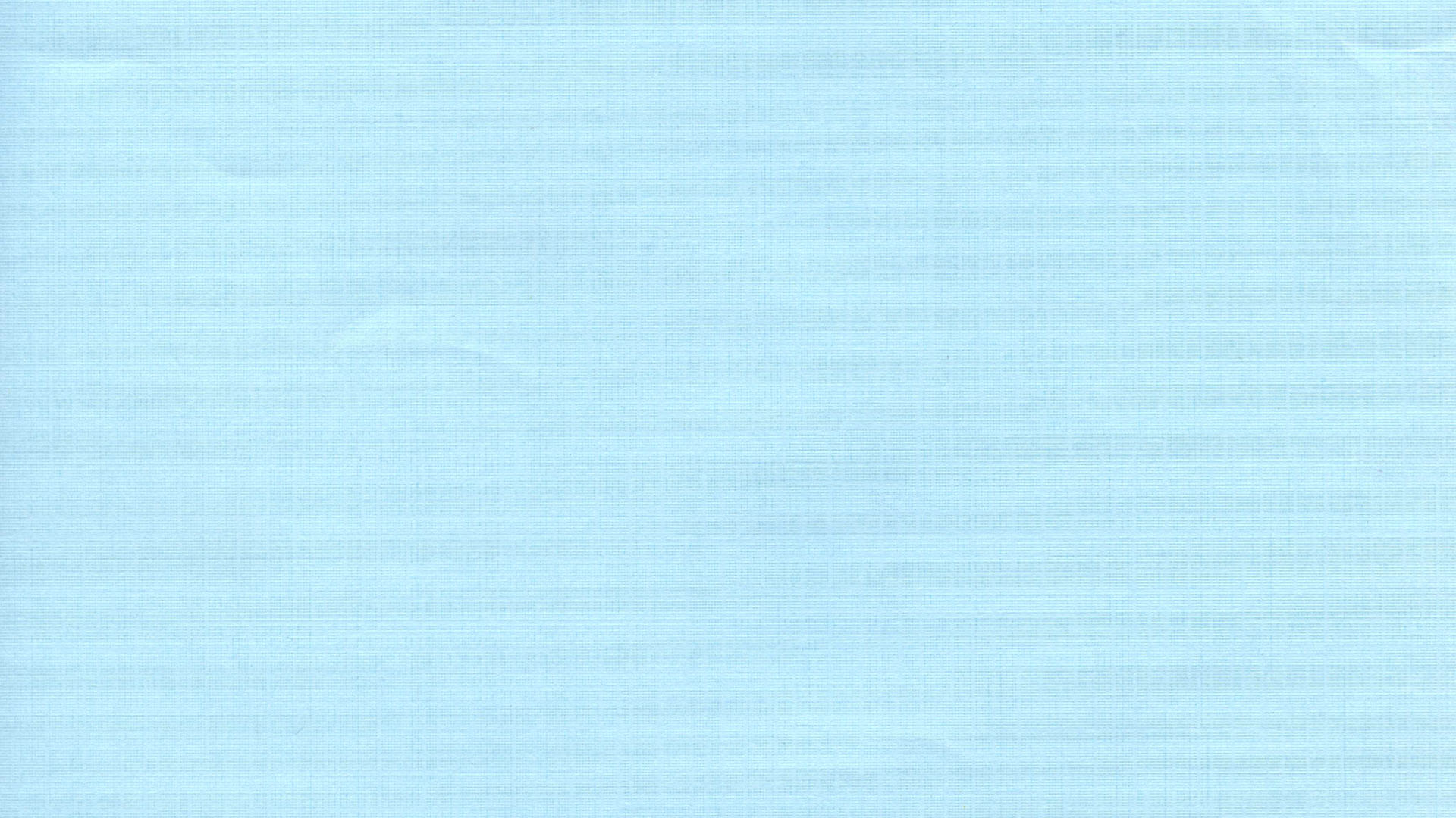 Light Blue Textured Paper By