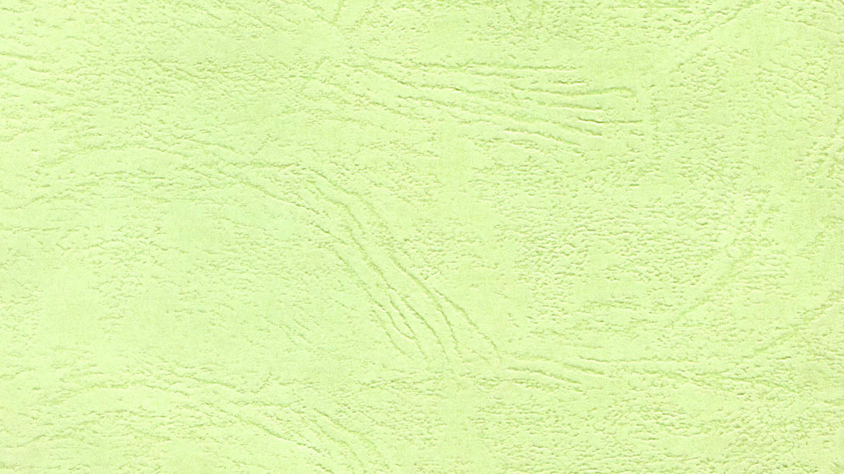 Image Gallery light green paper texture