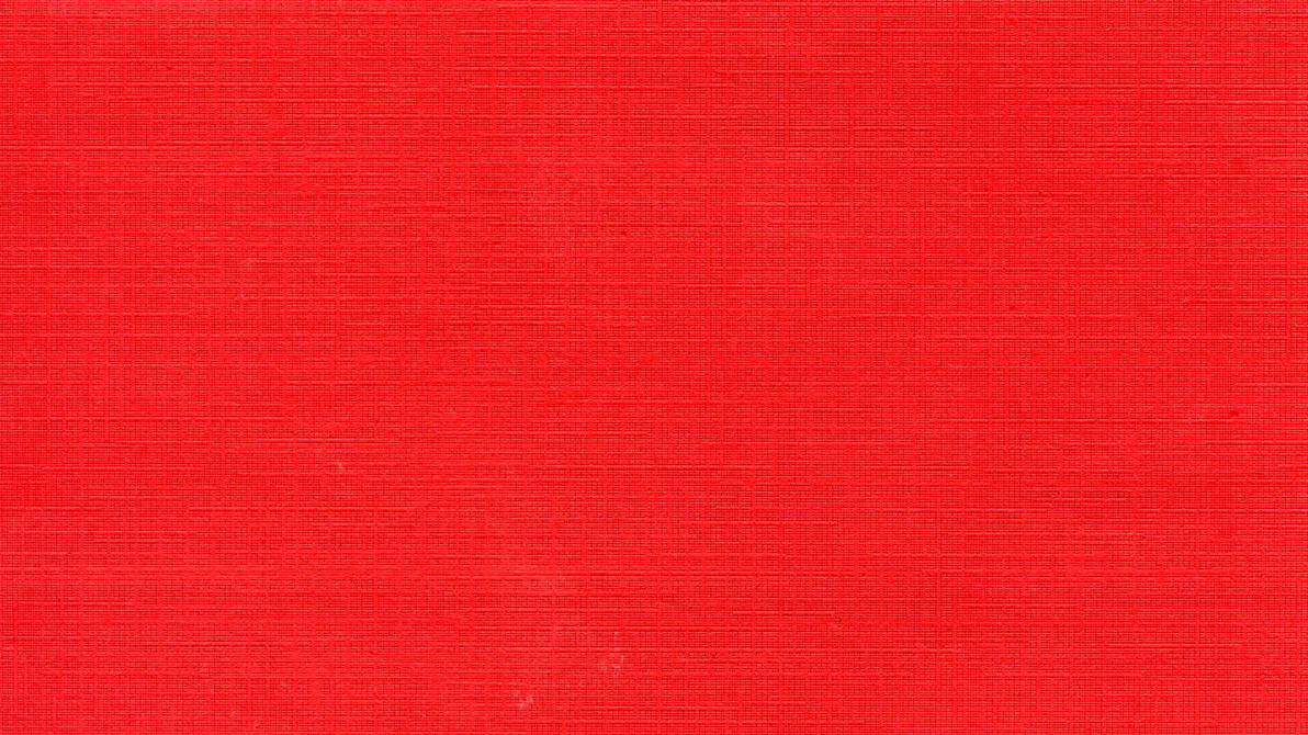 1000 images about texture red paper on pinterest