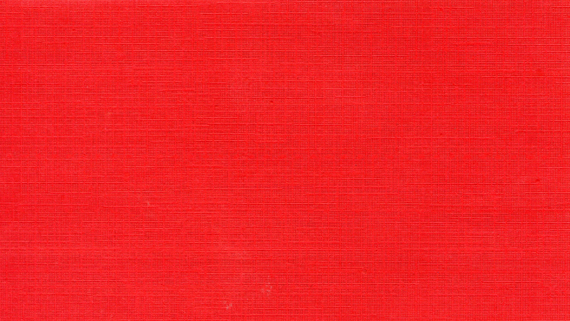 red construction paper Shop the largest selection of 12 x 12 scrapbook paper and cardstock sheets in the world get the right paper for every occasion and theme purchase individual sheets.