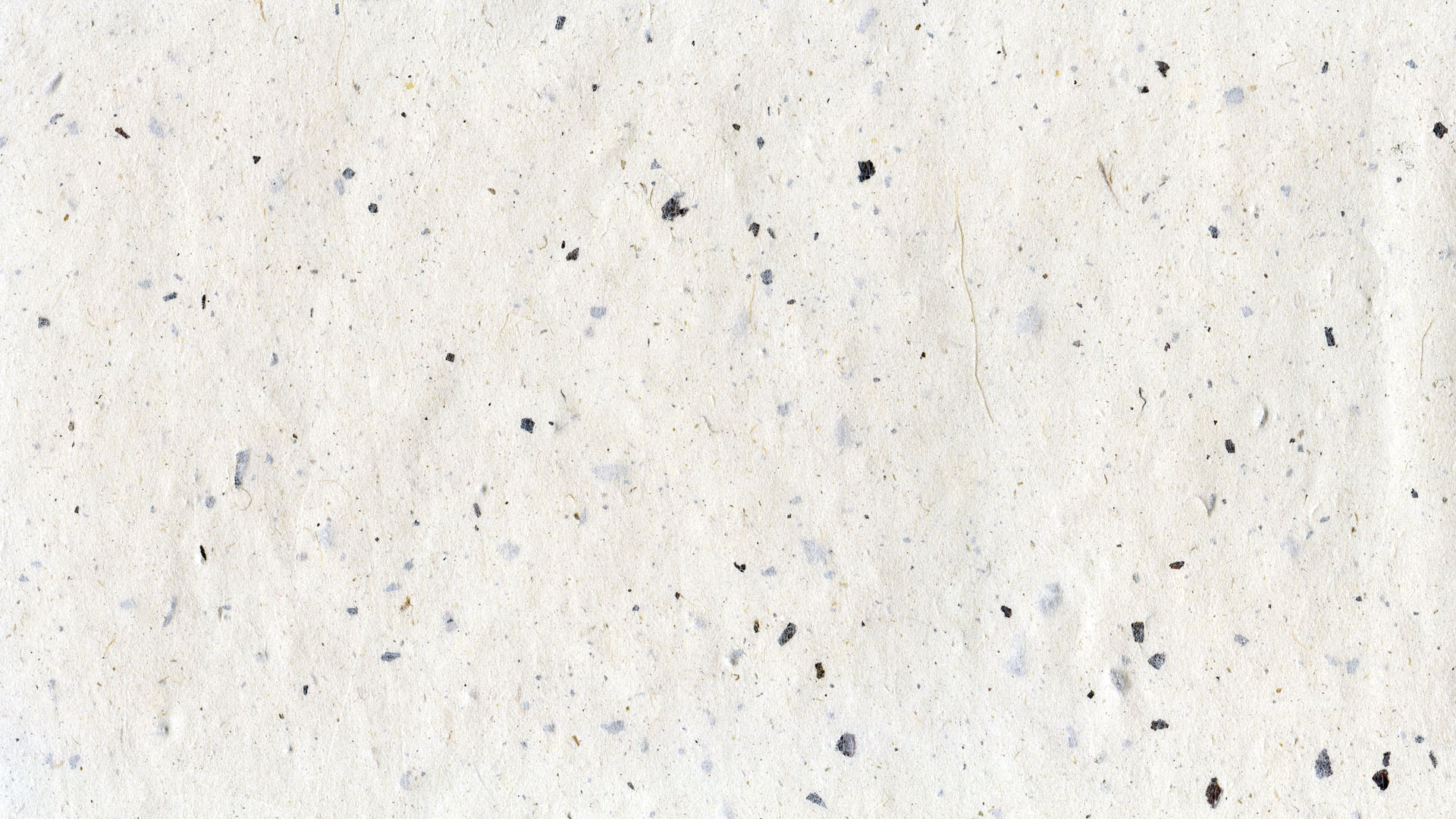 White Contact Paper For Kitchen Cabinets