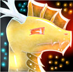 COLLAB - Brass Dragon
