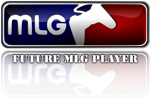 Mlg Icon By Gothnate On Deviantart