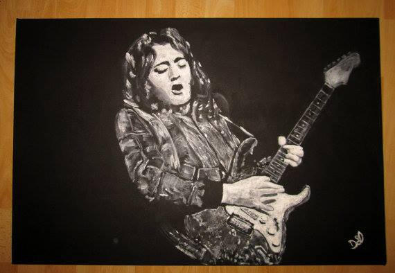 Dessins & peintures - Page 29 Rory_gallagher_painting_by_harfusmaximus_d9xeypx-fullview.jpg?token=eyJ0eXAiOiJKV1QiLCJhbGciOiJIUzI1NiJ9.eyJzdWIiOiJ1cm46YXBwOjdlMGQxODg5ODIyNjQzNzNhNWYwZDQxNWVhMGQyNmUwIiwiaXNzIjoidXJuOmFwcDo3ZTBkMTg4OTgyMjY0MzczYTVmMGQ0MTVlYTBkMjZlMCIsIm9iaiI6W1t7ImhlaWdodCI6Ijw9Mzk0IiwicGF0aCI6IlwvZlwvNzQ4NTJkYTctYjI4Ni00YmM5LWExNDgtZTgzMjE5NTI3OGU1XC9kOXhleXB4LWU5NGMzZjc1LTc4ZDgtNGVmZC1iMDhkLWU3OTdjYjZkMTlmOS5qcGciLCJ3aWR0aCI6Ijw9NTcwIn1dXSwiYXVkIjpbInVybjpzZXJ2aWNlOmltYWdlLm9wZXJhdGlvbnMiXX0