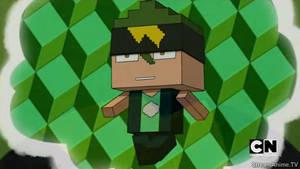 Minecraft Toxsa