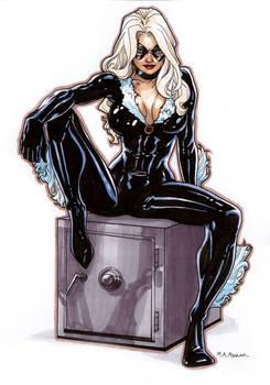 Black Cat 2