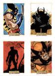 X-Men Origins: Wolverine Pt II