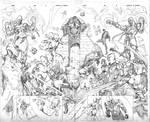 Nova 34 - Pages 2-3