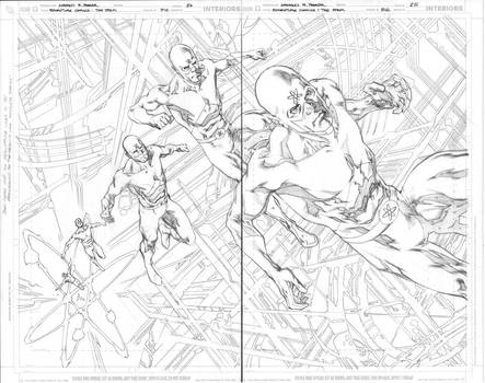 AC 516 The Atom - Pages 24-25