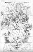 Shadowland: Power Man 3 Pg21