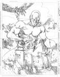 Giant Size Atom 1-Pages 38-39