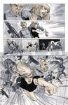 Supergirl 4 Page 7