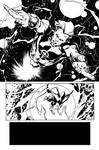 Realm Of Kings One-Shot Page 4