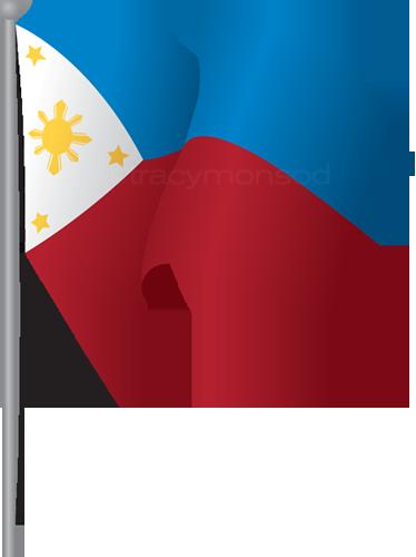 philippine flagstargirl5 on deviantart