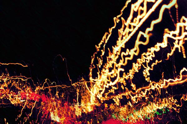 Street Light Texture 1 by xTheSpaz