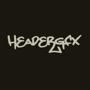 HeaderGFX's Profile Picture