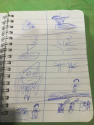 111sonicboom comic part 3