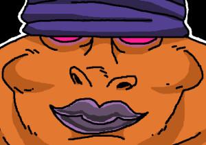 SneakyFart's Profile Picture