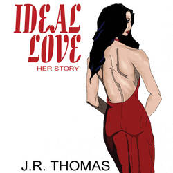 Ideal Love Cover