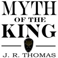 Myth of the King cover by sourceofall
