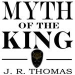 Myth of the King cover