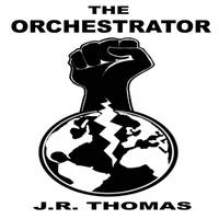 The Orchestrator cover by sourceofall