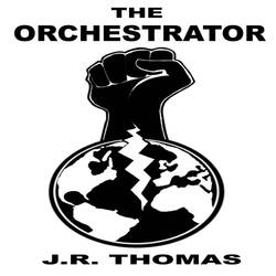 The Orchestrator cover