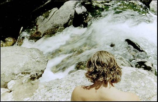 River Jenny