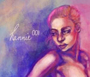 hannie001's Profile Picture