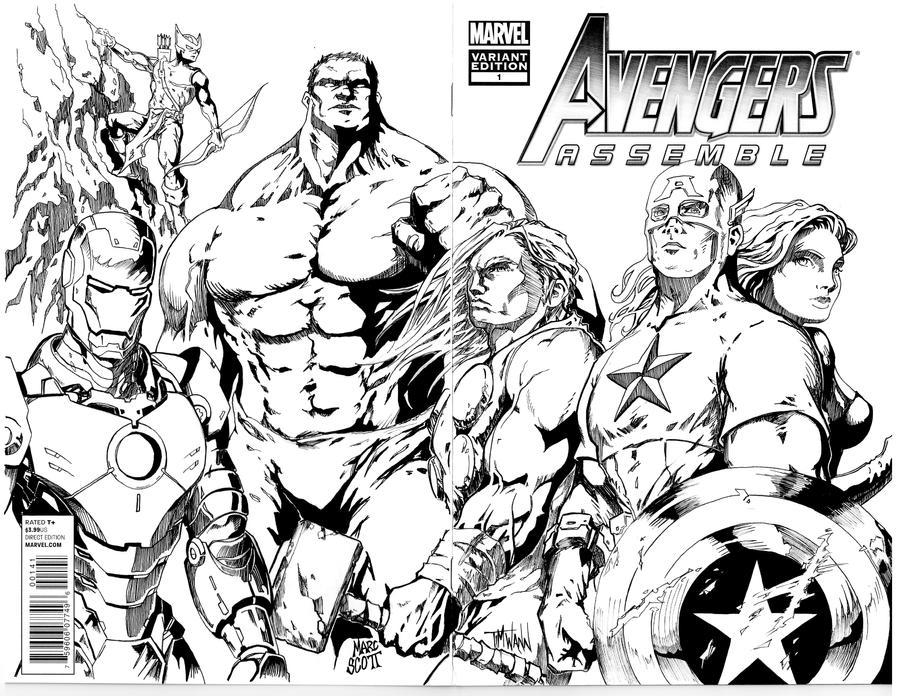 Marvel Avengers Infinity War Ausmalbilder Lustige Ausmalbilder