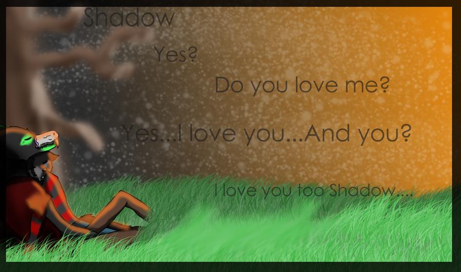 Galería de Dibujos .::Eowyn::. Shadow_and_eowyn_by_shimir-d5ce3lg