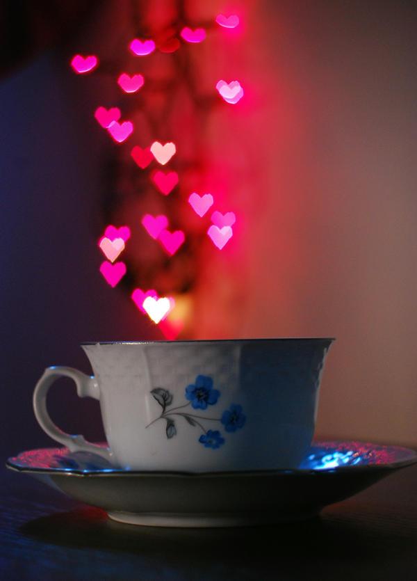 http://fc08.deviantart.net/fs71/i/2010/338/4/5/coffee_made_with_love_by_infin1tyez-d347qbl.jpg