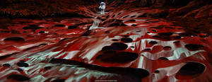 Exploration by IvanKhomenko