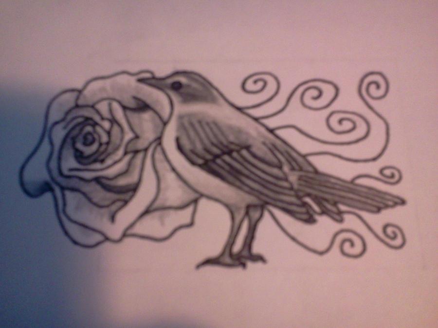 est 1994 tattoo designs - photo #23