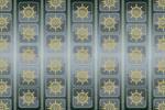 Inkscape Patterns - Slate