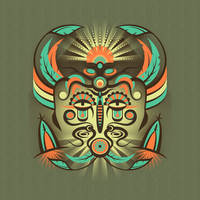 Wild Idol by Viscious-Speed