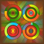 CirclePlay