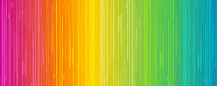 Colorful BG
