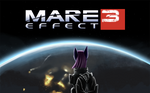 Mare Effect 3 by YaVaho155