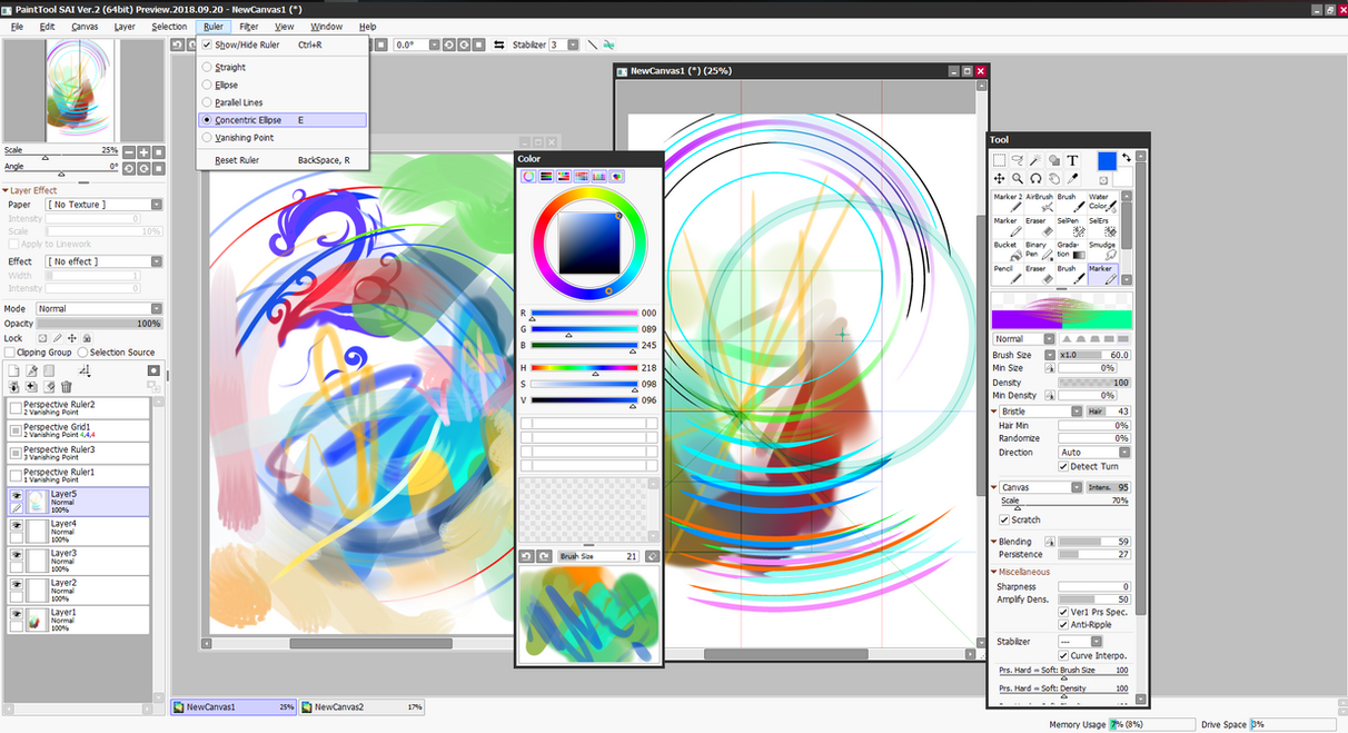 new paint tool sai 2 how to buy and unlock by advancerun on