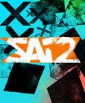 SAI 2 STAMP BRUSH SHAPES ( now free )