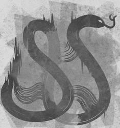 Black Snake Final