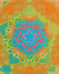 Paint-tool-sai-2-abstract